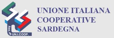 Unicoop Sardegna
